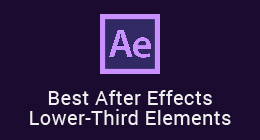 14-best-ae-lower-third-elements