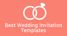 15-best-wedding-invitations-templates