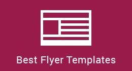 17-best-flyer-templates