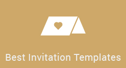 18-best-invitation-templates