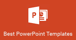19-best-powerpoint-templates