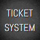 TICKET SYSTEM - Customer Support Software