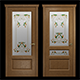 Interior_doors_stained_glass_2
