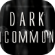 The Dark Side - VideoHive Item for Sale