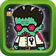 Zombie Word-Html5 mobile game - CodeCanyon Item for Sale