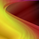 Colorful Absaract background - GraphicRiver Item for Sale