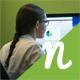Nexus - Onepage Multipurpose Template