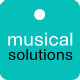 Musical%20solutions%20thumbnail