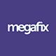 mega_fix