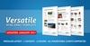 1_versatile-preview-590x300.__thumbnail