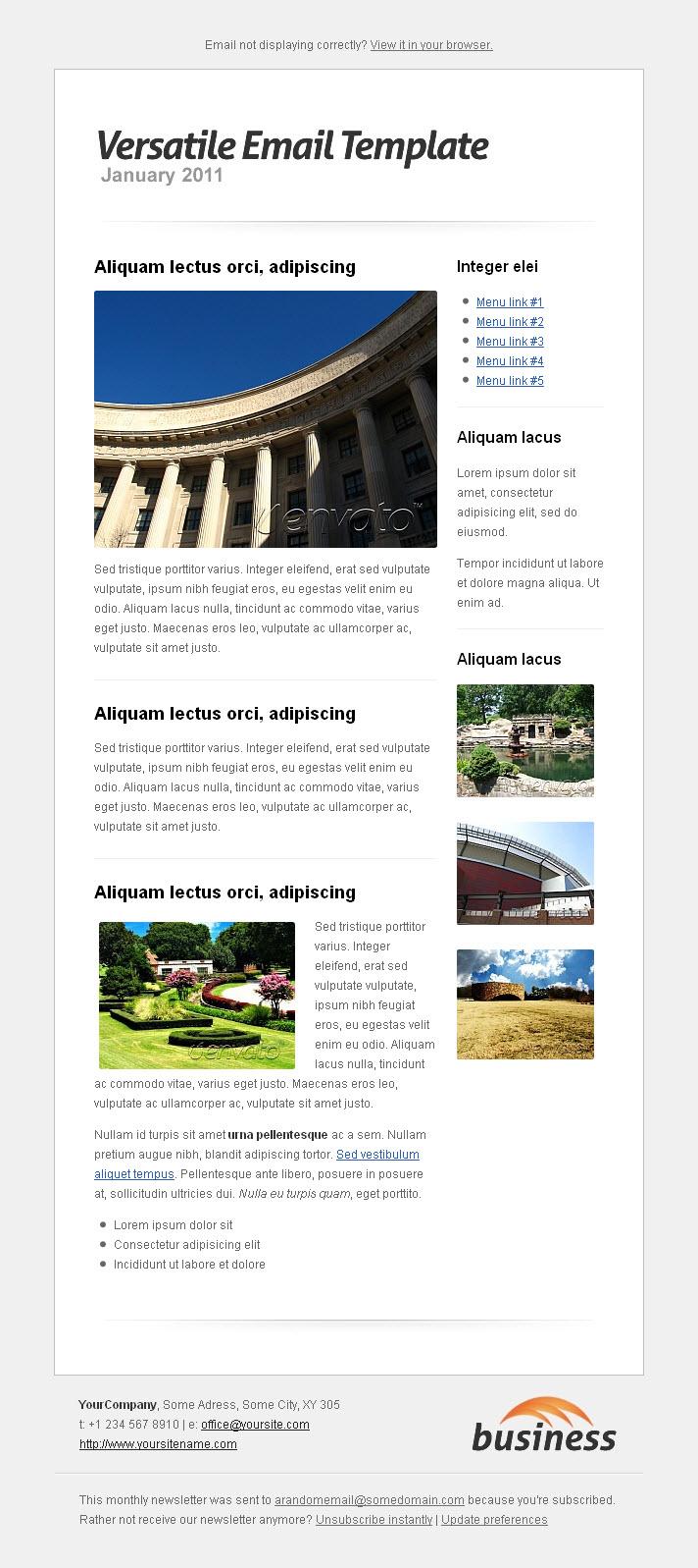 http://2.s3.envato.com/files/1523716/2_versatile-layout-1.jpg