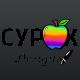 CypuxThemes