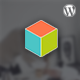 Ri Colias - Responsive WooCommerce Theme