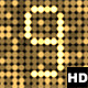 Defocused Lights Countdown - VideoHive Item for Sale