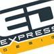expressodesign