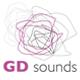 gdsounds