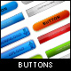 Buttons and Menu - GraphicRiver Item for Sale