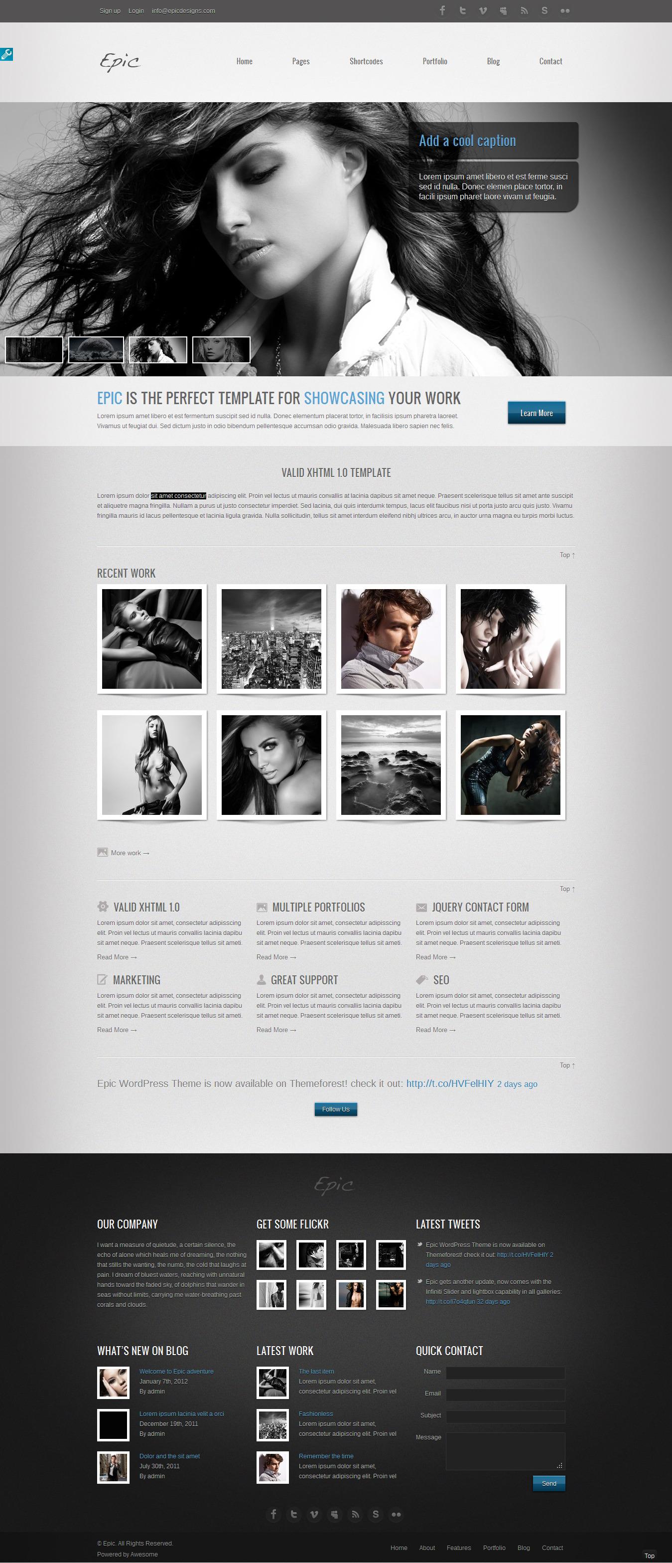 http://3.s3.envato.com/files/15248026/Screenshots/01_home_galleria_light.jpg