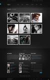 09_portfolio_dark.__thumbnail