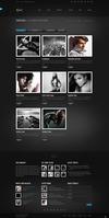 10_portfolio_dark.__thumbnail