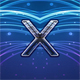 X-ITER