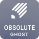 Obsolute | Ghost Blog Theme