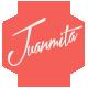 juanmita