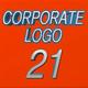 Corporate Logo 21