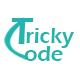 TrickyCode