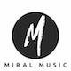 MiralMusic