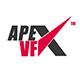 ApexVFX