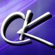 CK_Studio