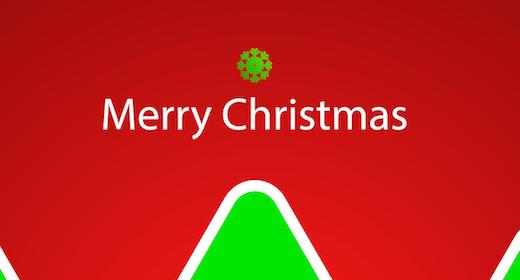 Christmas + Holidays