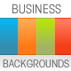 Vibrant Business Backgrounds - GraphicRiver Item for Sale