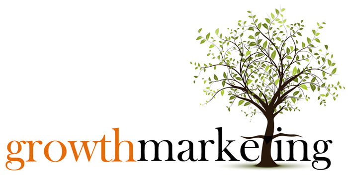 Growthmarketinglogo-in-organge700x382