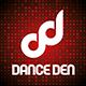 DanceDen