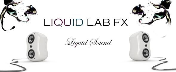 Liquid-Lab-FX