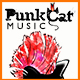 PunkCatMusic
