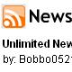 XML News Ticker - ActiveDen Item for Sale