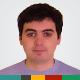 Kostadino_tf_avatar