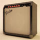 Fender SKX 25R Electric Guitar Amplifier - 3DOcean Item for Sale