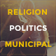 Church+Political+Municipal — CuteChurch WP Theme - ThemeForest Item for Sale