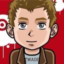 Twade