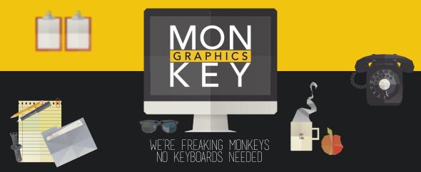 MonkeyGraphics_
