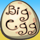 Big%20egg%20small