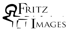 Fritz-images-2-words-master-ejf-web1