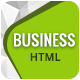 Business | HTML5 Google Banner Ad 12