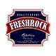 freshrock23
