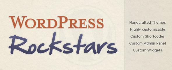 WPRockstars