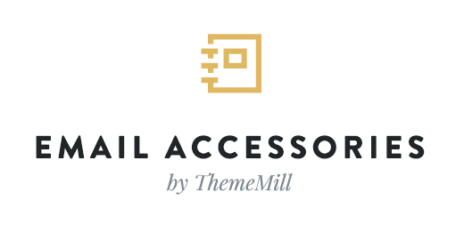 ThemeMill Email Accessories